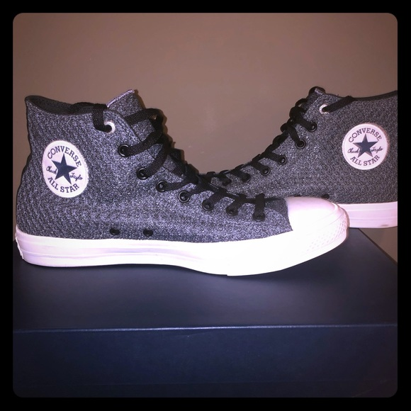 Converse Other - Chuck Taylor Converse All Stars